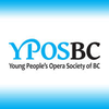 Young People's Opera Society of BC