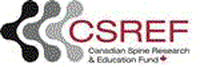 Canadian Spine Research & Education Fund