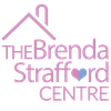 The Brenda Strafford Society for the Prevention of Domestic Violence