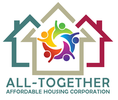 All-Together Affordable Housing Corporation