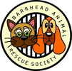 Barrhead Animal Rescue Society