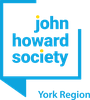 John Howard Society of York Region