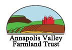 Annapolis Valley Farmland Trust Society
