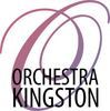 Orchestra Kingston