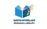 South Interlake Regional Library
