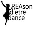 REAson d'etre dance productions