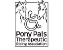 Pony Pals Therapeutic Riding Association