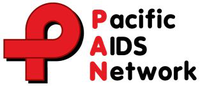 Pacific AIDS Network Society