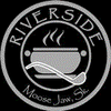 Riverside Mission Inc.
