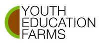 YEF Youth Education Farms Society
