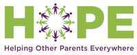 Helping Other Parents Everywhere (HOPE), Inc.