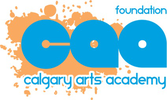 Calgary Arts Academy Foundation