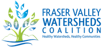 Fraser Valley Watersheds Coalition