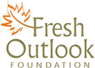 Fresh Outlook Foundation