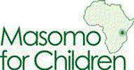 Masomo for Children