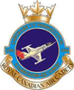 104 Starfighter Squadron Royal Canadian Air Cadets - Sponsoring Committee