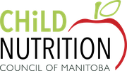 Child Nutrition Council of Manitoba, Inc.
