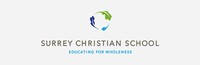Surrey Christian School