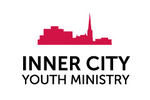 Inner City Youth Ministry