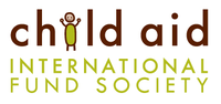 Child Aid International Fund Society