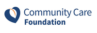 COMMUNITY CARE FOUNDATION (KAWARTHA LAKES)