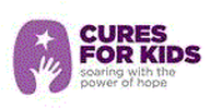 Cures for Kids Foundation