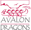 Avalon Dragons