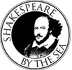 Shakespeare by the Sea Festival Inc.