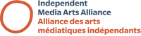 Independent Media Arts Alliance