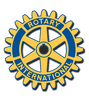 OAK BAY ROTARY FOUNDATION