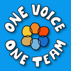 One Voice One Team Youth Leadership Organization