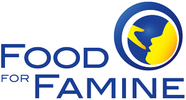 Food For Famine Society