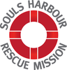NOVA SCOTIA: Souls Harbour Rescue Mission