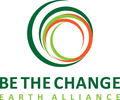 Be the Change Earth Alliance Society