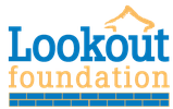 Lookout Foundation