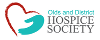 Olds & District Hospice Society