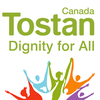 Tostan Canada