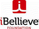iBellieve Foundation