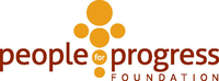 People for Progress Foundation (PFPF)