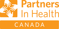 Partners In Health Canada