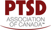 PTSD Association of Canada