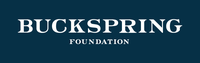 Buckspring Foundation