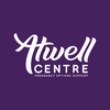 Atwell Centre: Pregnancy Options Support