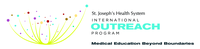 St. Joseph's Health System International Outreach Program