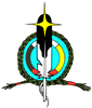 Anishnawbe Health Foundation