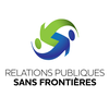 Public Relations Without Borders