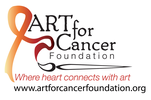 Art for Cancer Foundation