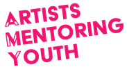The Artists Mentoring Youth Project Inc. (The AMY Project)