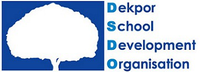 Dekpor School Development Organisation (DSDO)