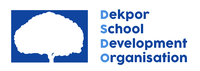 Dekpor School Development Organisation